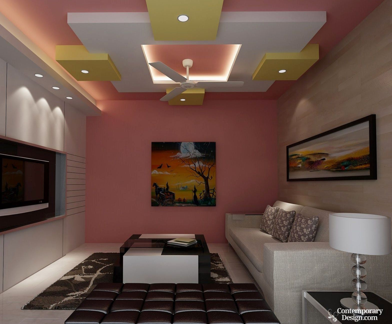Fall Ceiling Design For Hall Latest False Ceiling Designs For Living Room Ceiling Design Living Room Ceiling Design Bedroom Ceiling Design Modern,Step By Step Modern Simple Mehndi Designs For Beginners