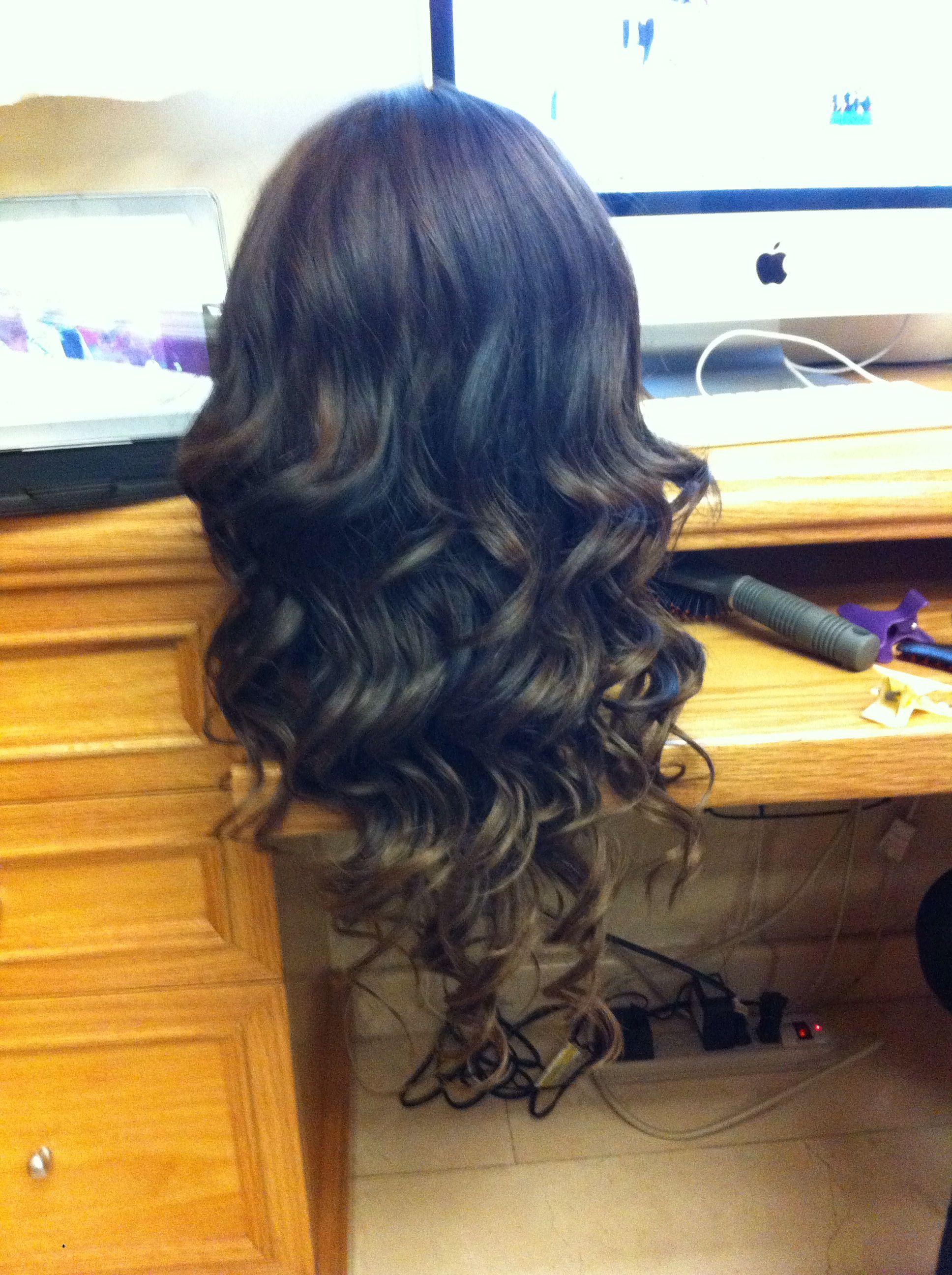 By estherjalife hair pinterest