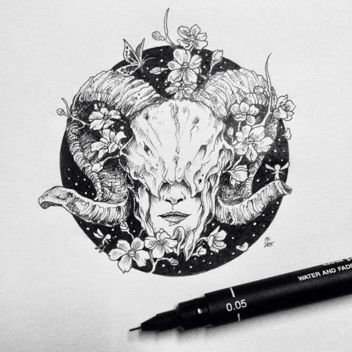 Drawing The Line Tattoos Tara Mccabe : Pin de jocelyn munoz en cute pinterest tatuajes