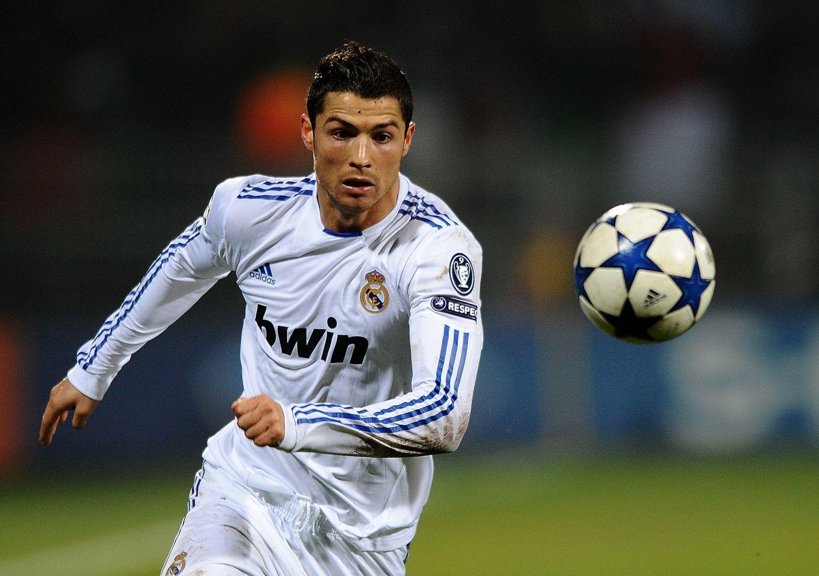 Hd wallpaper ronaldo - Cristiano Ronaldo Hd Imagescristiano