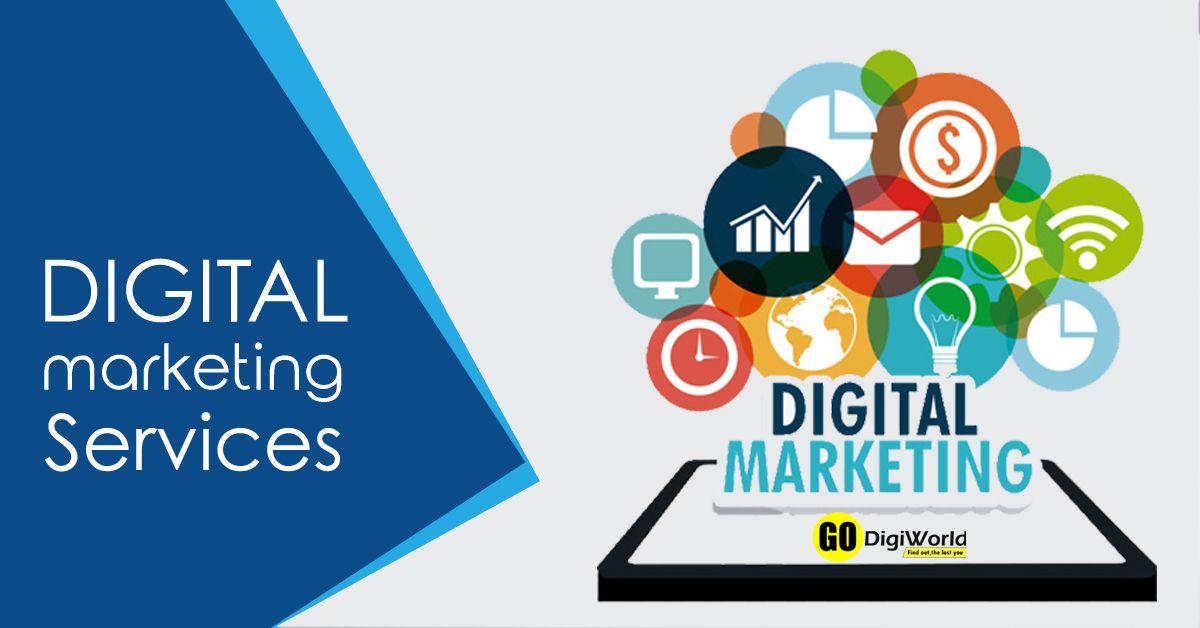 Success Blogs Digital Marketing Abdullah Allad Digital Marketing Services Digital Marketing Company Marketing Services