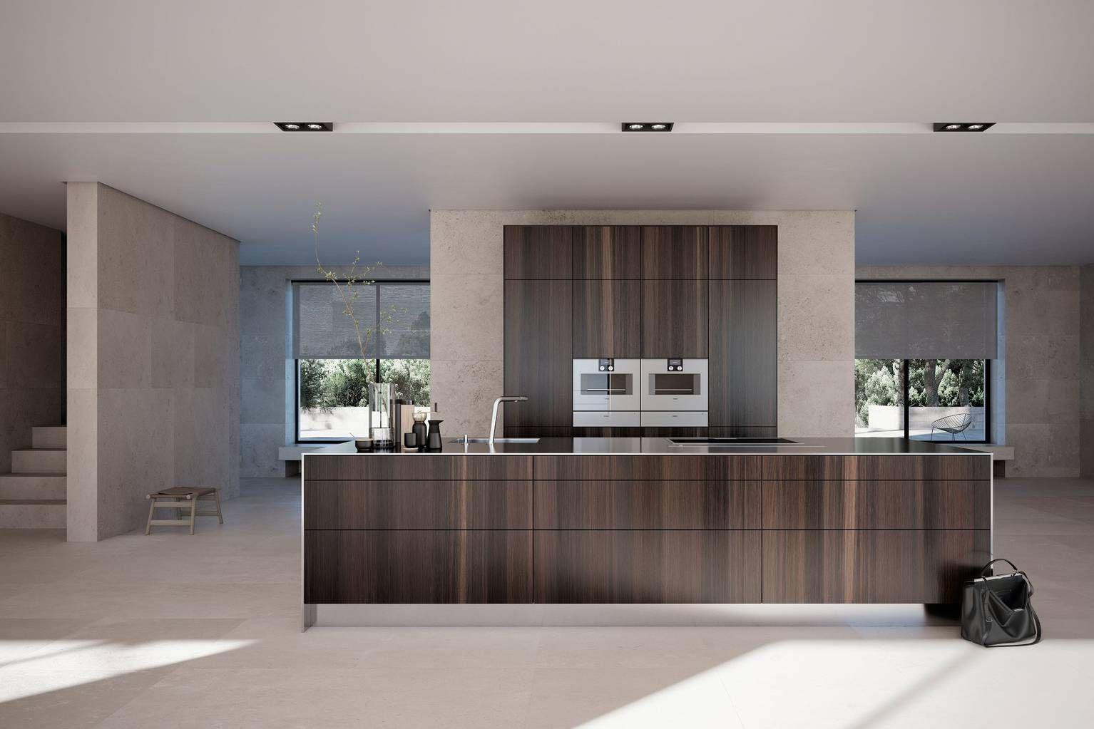 Ziemlich Frei Stehende Kücheninsel Mit Sitz Zeitgenössisch - Ideen ...