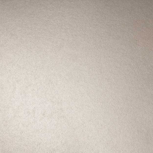 5250 96 Metallic Wallpaper Wallpaper Warehouse Material Board