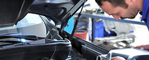 We Can Take Care Of Your Car Repair At A Price You Can Afford At