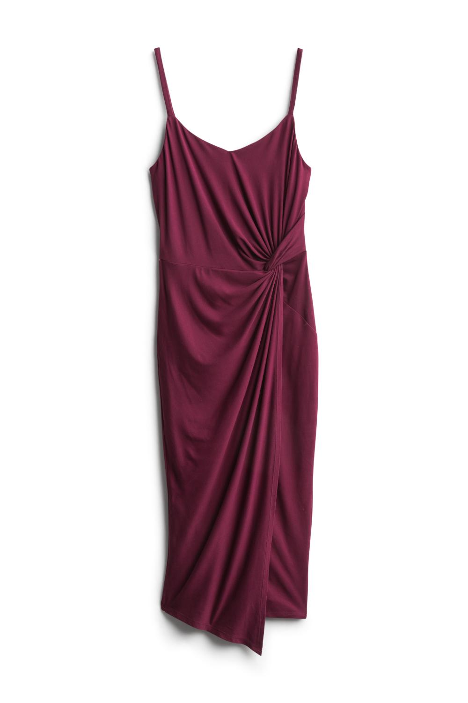Pin By Emma Crady On C L O T H E S Knit Midi Dress Dresses Knit Dress [ 1500 x 1000 Pixel ]