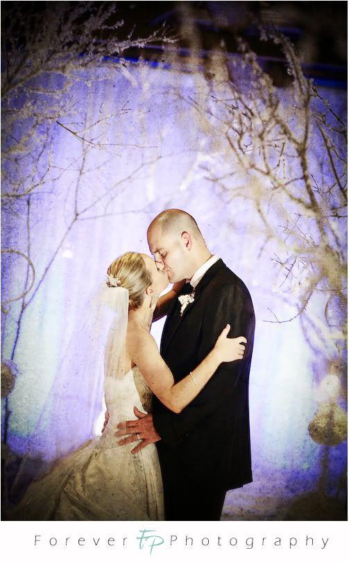 Lauren and Jim - Austin Wedding Photographer | International Destination Wedding Photographer Blog