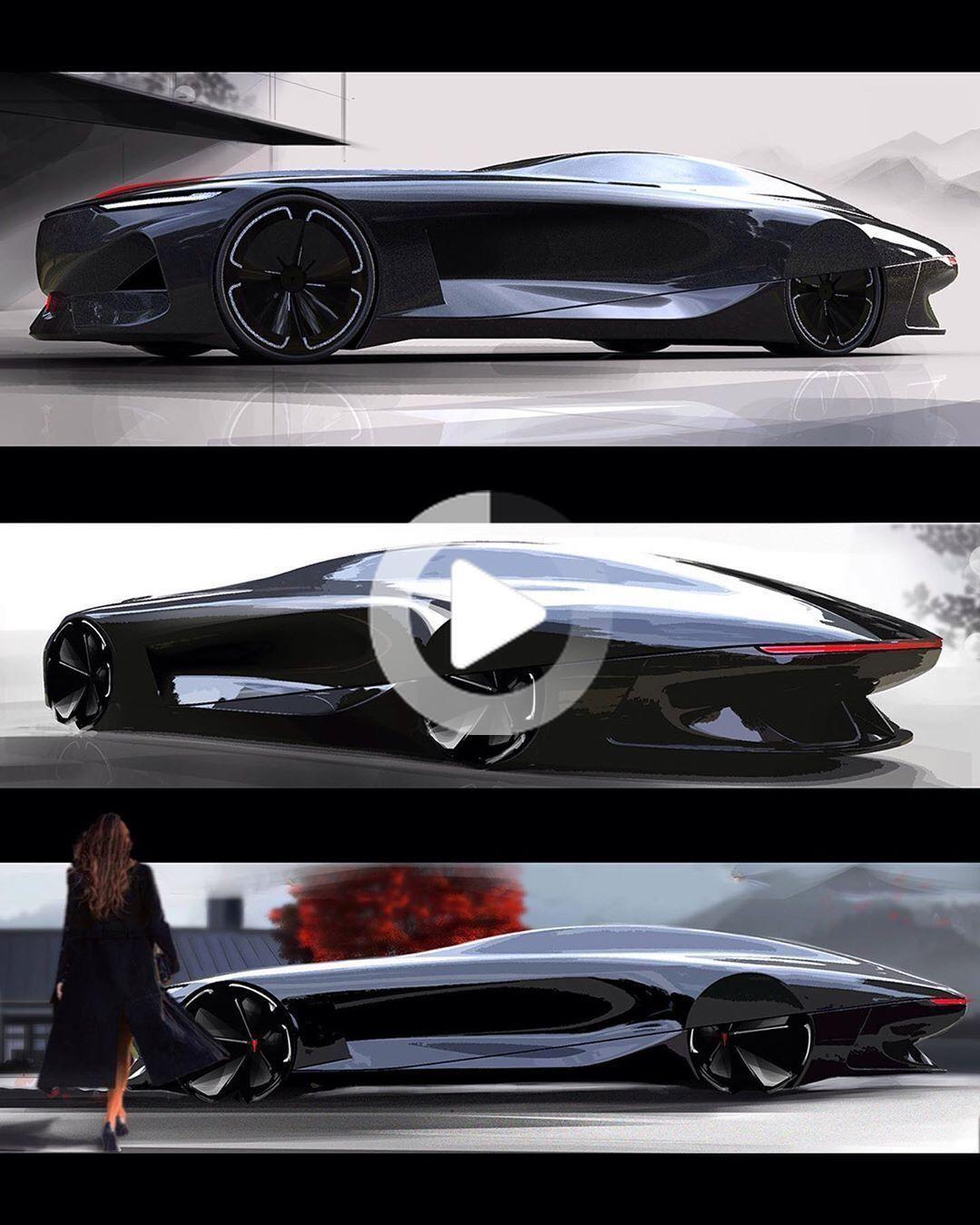 @cardesignworld car design drive luxury car luxury car tuning cars for future concept car design #cars #carideas