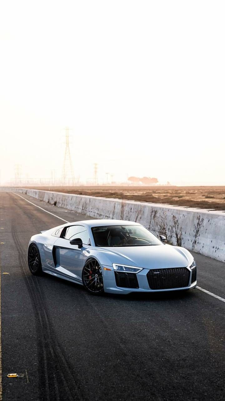 Download Audi R8 Wallpaper By P3tr1t 02 Free On Zedge Now Browse Millions Of Popular Audi R8 Wallpapers And Ringtones Havali Arabalar Luks Arabalar Audi