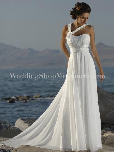 Shop Wedding Dresses Cheap Melbourne Shop Cheap Empire Sweetheart