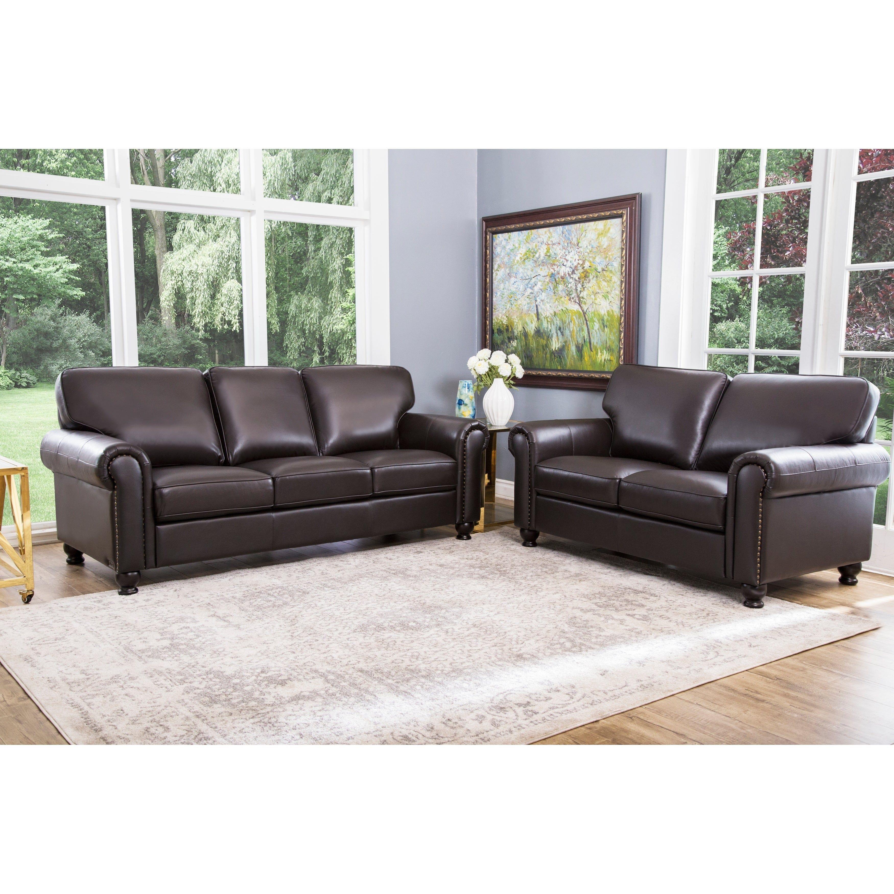 11 Smart Designs Of How To Make 3 Piece Living Room Set Cheap Living Room Sets Living Room Leather Leather Living Room Set