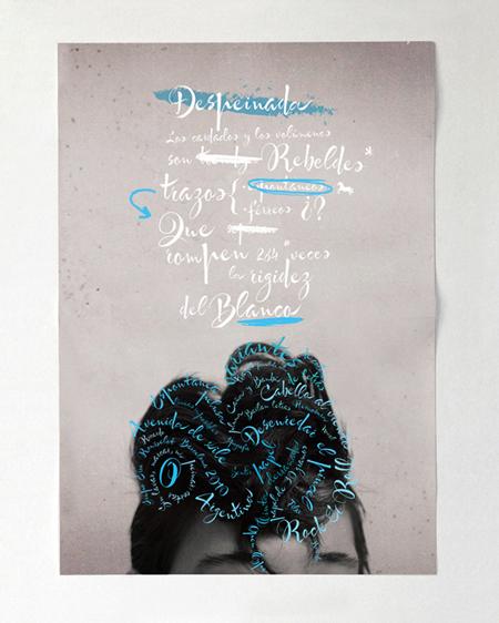 Área Visual - Blog de Arte y Diseño: Estudio de Diseño delaBanda