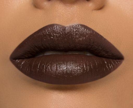 Natasha Denona I Need A Nude Lipsticks: 18 colors for