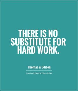 Motivational Quotes For Work Success 40 Best Collections  Motivational Quotes For Your Work Success .