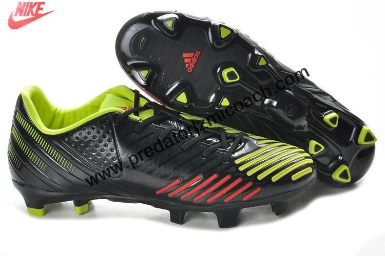 8e78a435a9c2 ... discount code for discount adidas predator lz trx fg black infrared  electricityv21212 boots 24193 db823