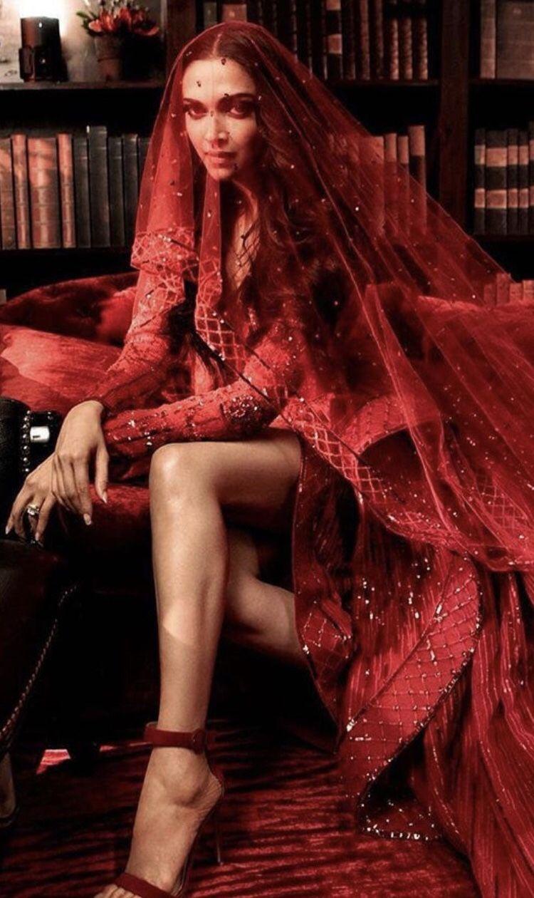 Deepika Padukone #Photoshoot #Bollywood #Fashion #Style # ...