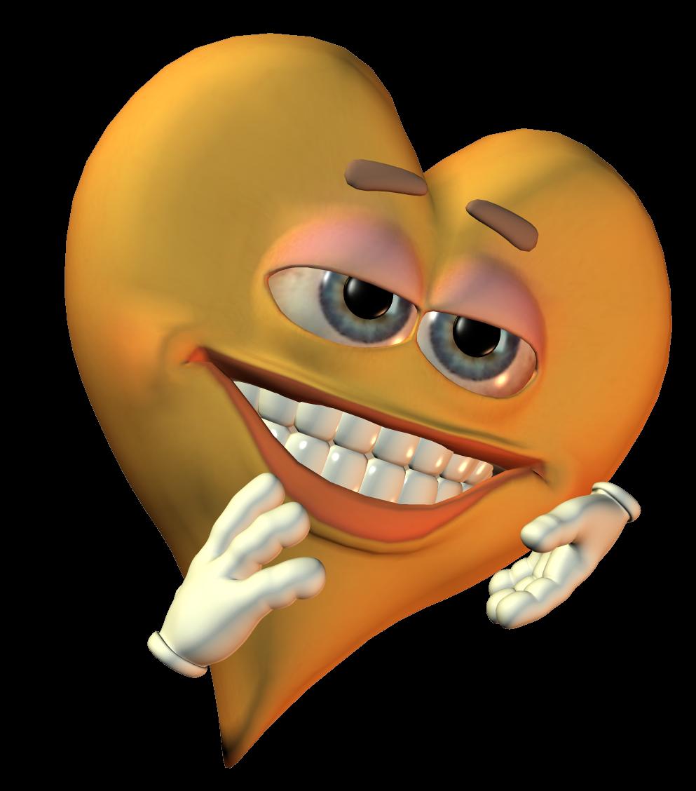 Pin By April On Smileys Emoji Meme Emoji Love Smiley