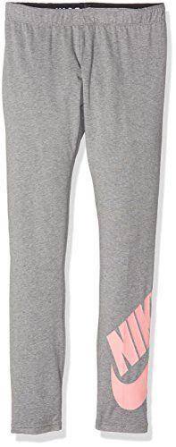 a590e77c93e3 Nike g NSW a leg see lggng Logo Collant