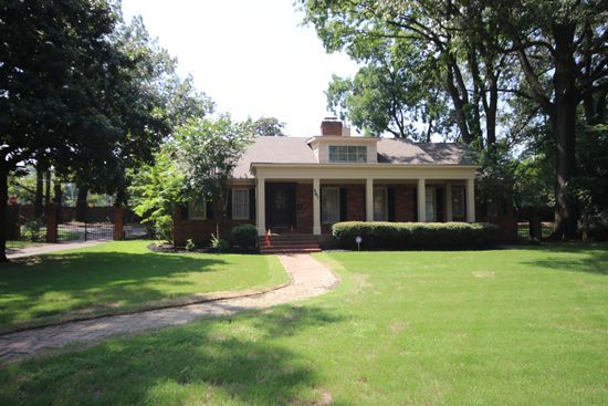 ee001a48c66b1fb82dc97ef41294cde4 - Homes For Sale In Chickasaw Gardens Memphis