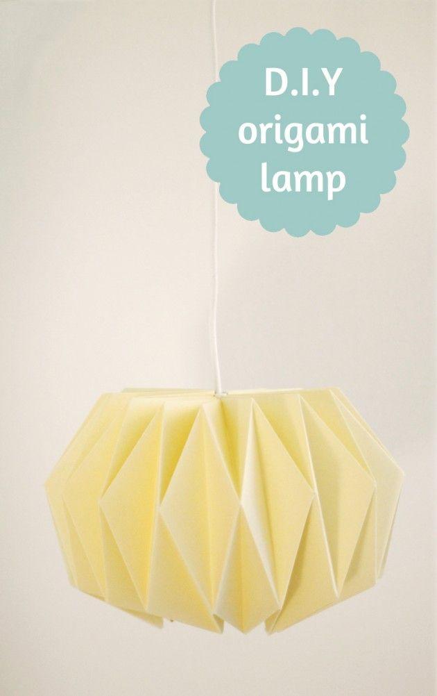 26 kreative lampen aus papier kreative lampen diy pinterest papierlampen kreativ und lampen. Black Bedroom Furniture Sets. Home Design Ideas