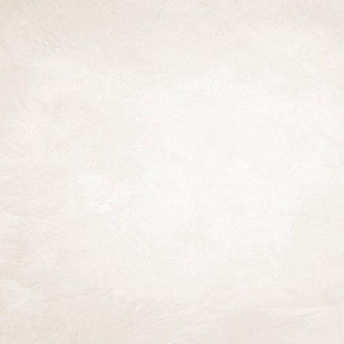 Color caliza de microcemento microcemento pinterest - Colores de microcemento ...
