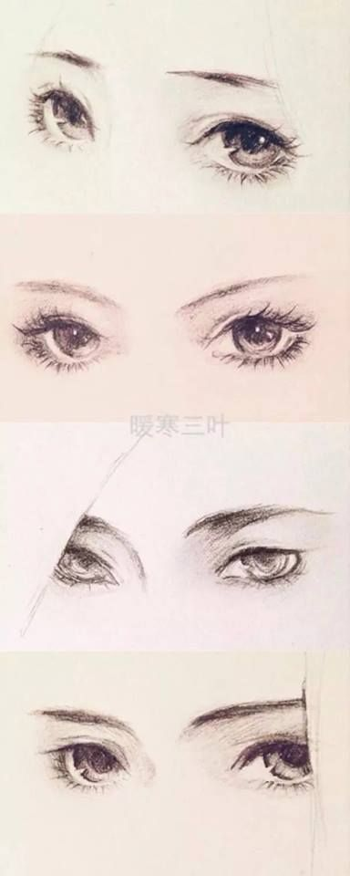 Pin By Kelly Elder On Faves In 2018 Pinterest Dessin Art And