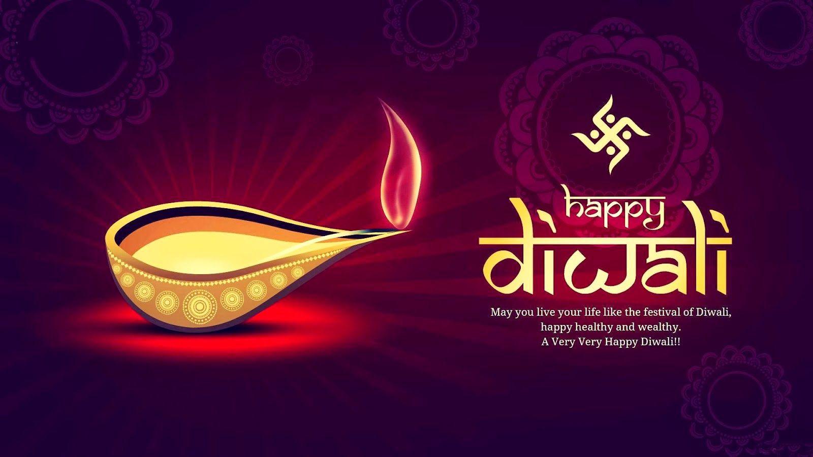beautiful diwali poster diwali diwali poster beautiful diwali poster