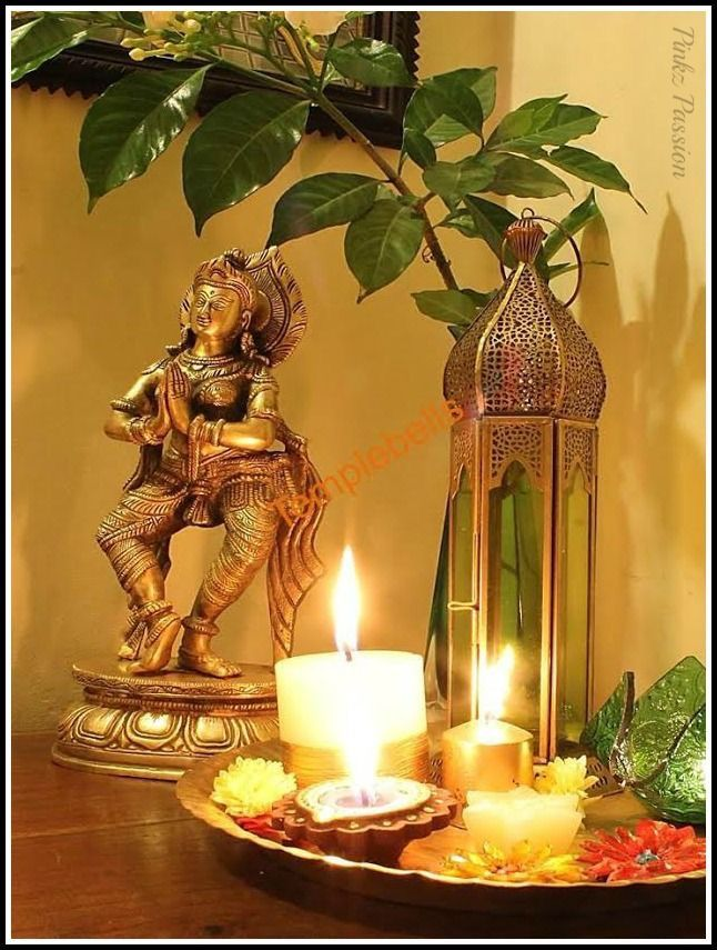 Pin by alexis rosa on spa project pinterest decoration for Room decoration ideas in diwali