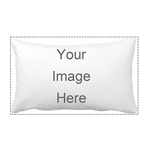 Design Your Own Pillowcase Cool Custom Personalized 60 X 60 Queen Size Flannel Pillow Case Unique