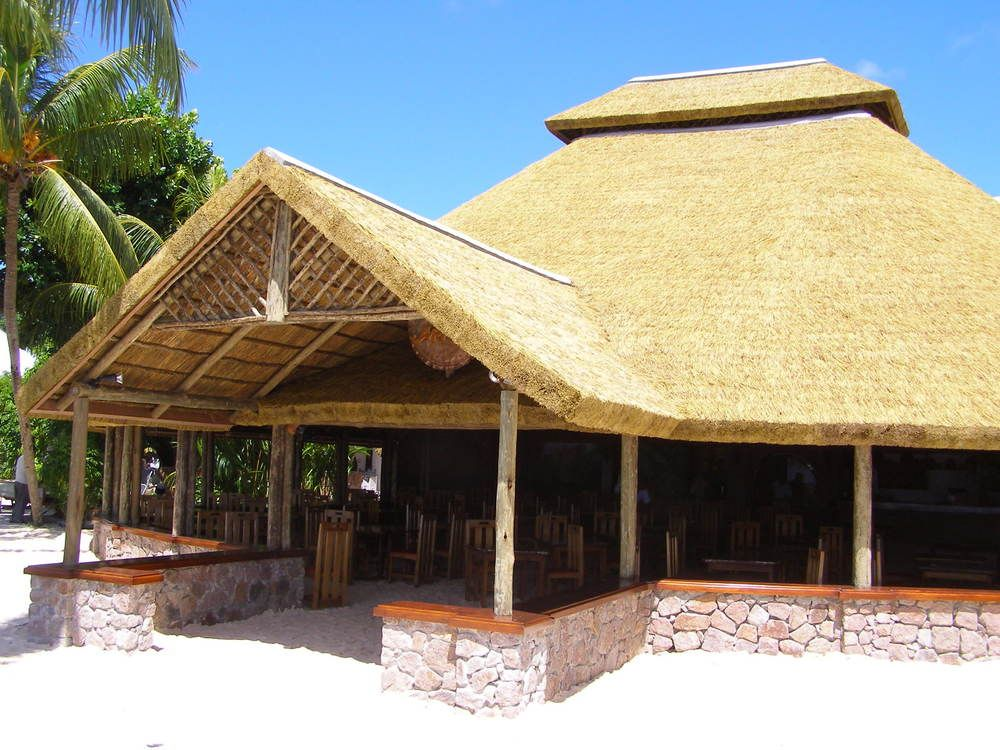 Thatch Roof Lodge Google Search Parking Design Sustainable Architecture Design Thatched Roof
