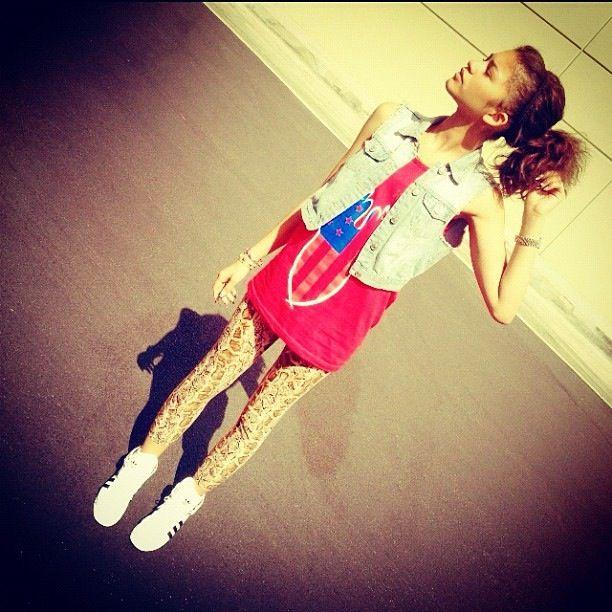 Fashion Is My Kryptonite 3 Zendaya Style Zendaya Zendaya Coleman