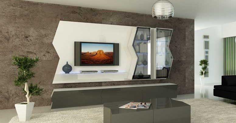 Top 40 Modern Tv Cabinets Designs Living Room Tv Wall Living Room Design Tv Ca In 2020 Living Room Tv Cabinet Designs Living Room Tv Unit Designs Modern Tv Wall Units #tv #units #in #living #room