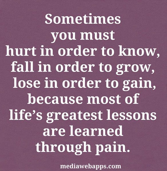 Family Hurt Sayings | Galleries: Quotes About Life , Hurt ...