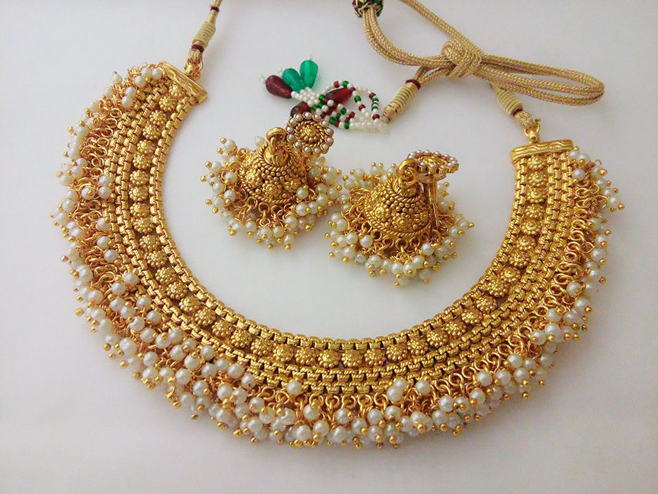 18+ Where to buy gold plated jewelry information
