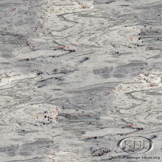 Best River Valley White Granite Kitchen Countertop Ideas 400 x 300