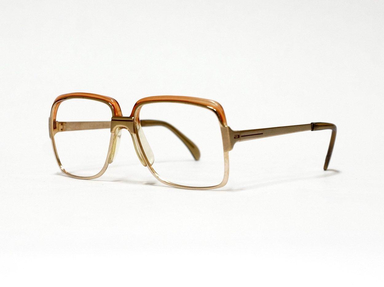 Vintage Atelier Mens Eyeglasses Nerd Glasses Hip Hop Etsy Nerd Glasses Vintage Eyeglasses Frames Men S Eyeglasses