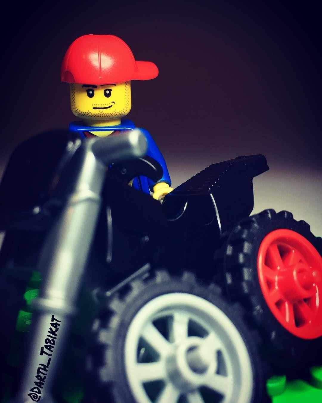 Just working on my dirt bike! Big question... Stick with the red wheels or use the grey wheels?? Please help!  #question #answer #colors #lego #legos #legostagram #legominifigure #minifig #brickagram #the_brickagramer #brickcentral #bricknetwork #brick_vision #bricksinfocus #brickshift #vitruvianbrix #brickinsider #lego_hub #afol #afols #adultfanoflego #follow4follow #followforfollow #followme #l4l #like4like #legostarwars #starwars #legophotography #maytheforcebewithyou by darth_tabikat_