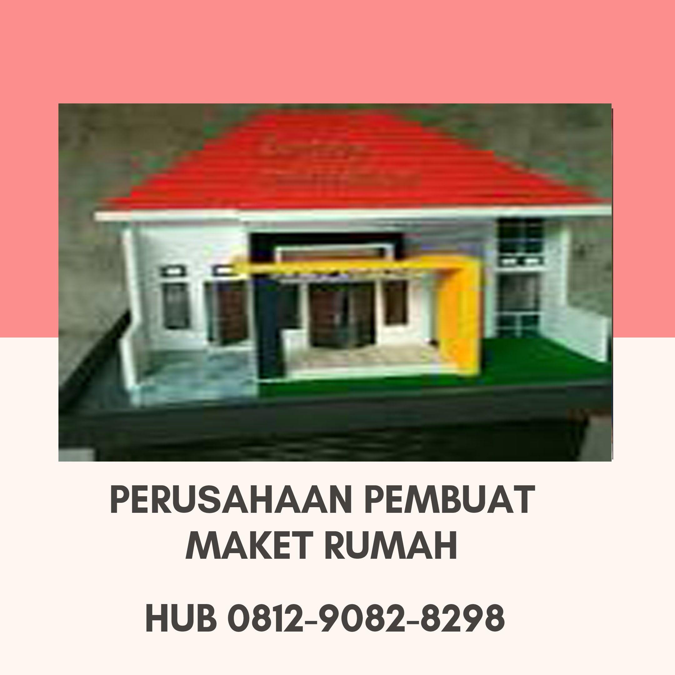 Gambar Rumah Adat Bengkulu