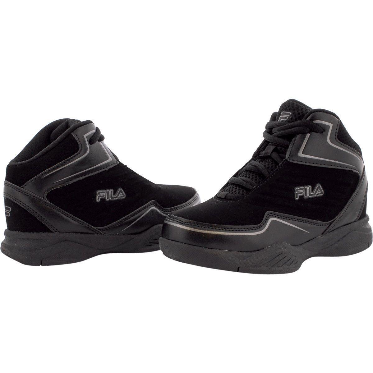 fila shoes boys 50s attire men