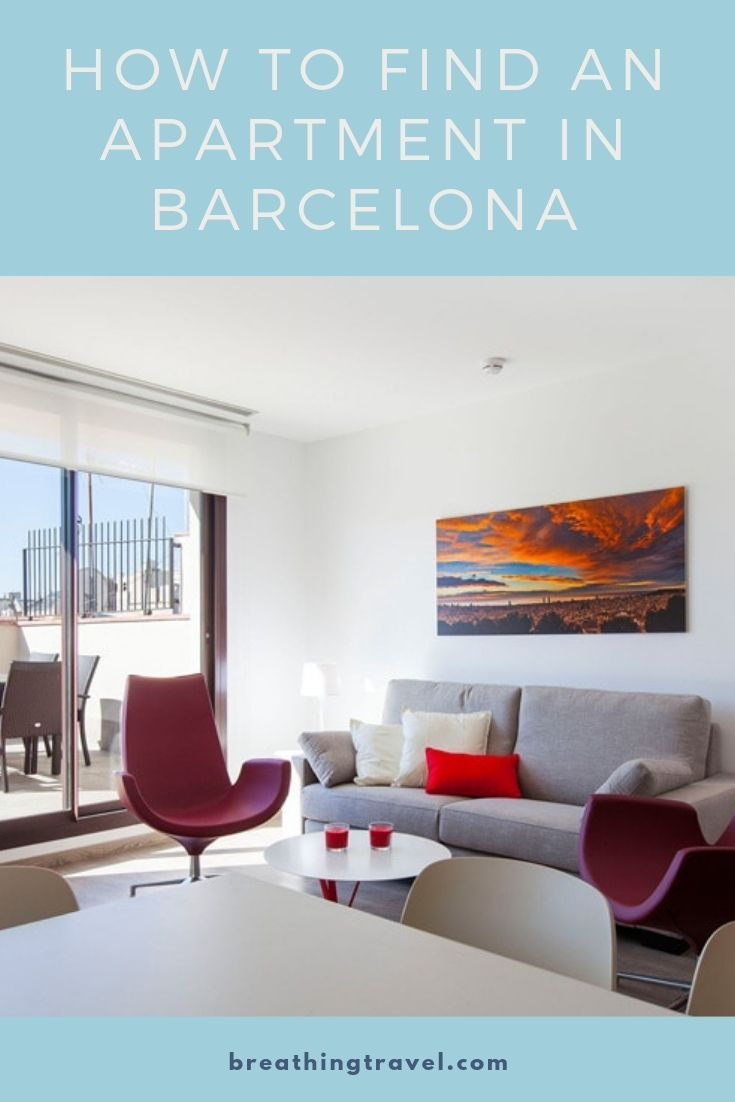 The Ultimate Guide On How To Find An Apartment In ...