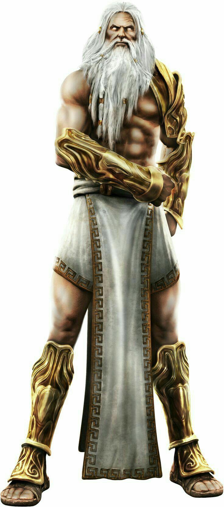 Pin De Odin Rubiella Em God Of War Kratos God Of War Deuses Mitologicos Desenho Dos Vingadores