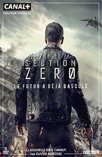 Section Zero Saison 1 En Streaming Complet Regarder Gratuitement Section Zero Saison 1 Streaming Vf Hd Illimite Sur Vk Les Saisons Dvd Telecharger Des Films