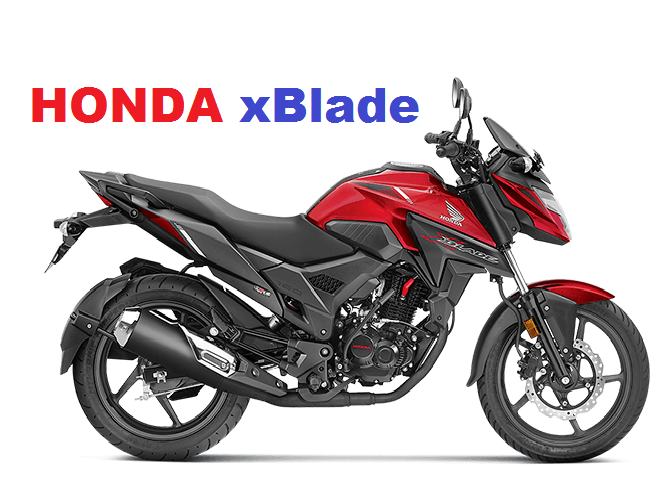 Top 10 best bike under 1 lakh in india 2019 Cool bikes