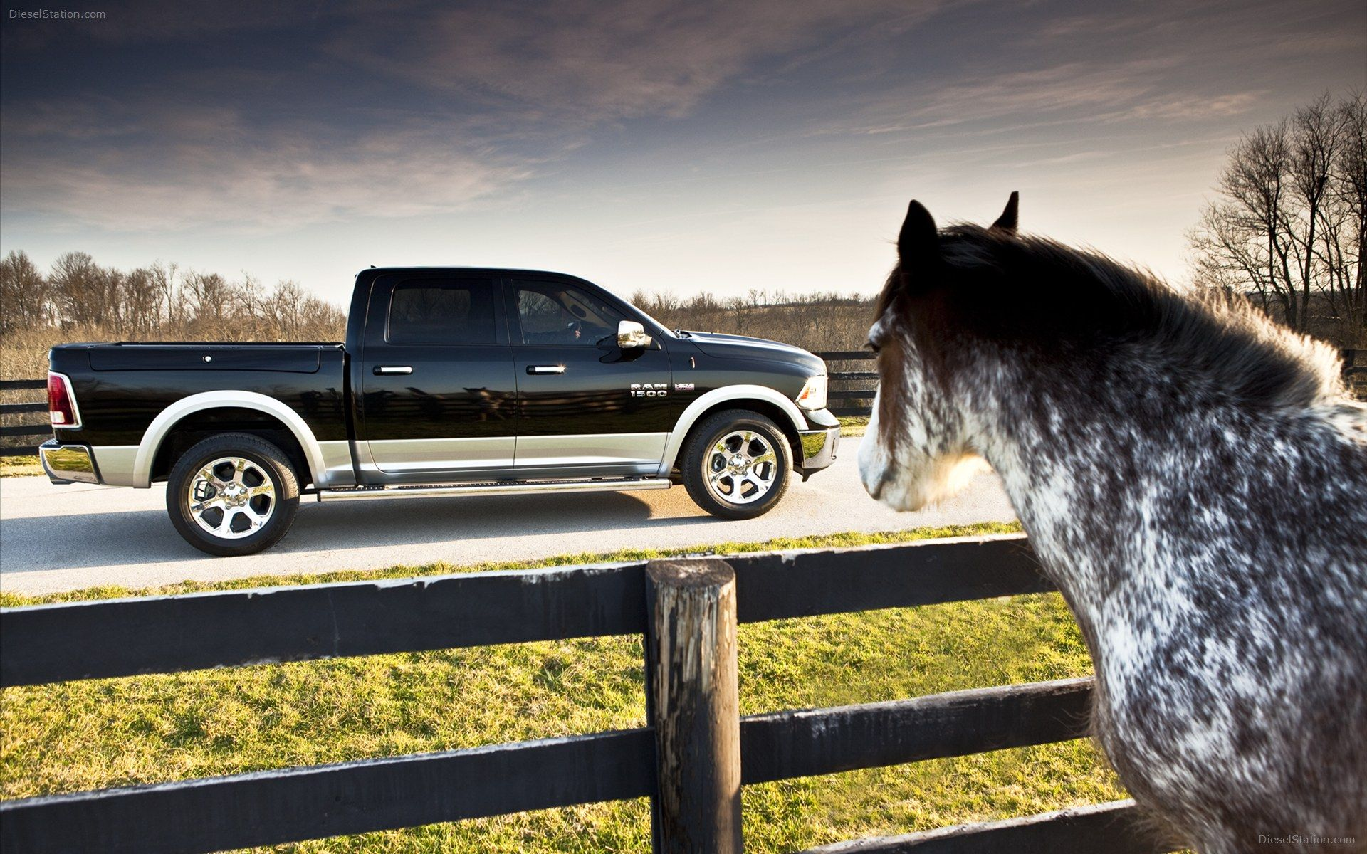 undefined Dodge Truck Wallpapers (44 Wallpapers) | Adorable ...