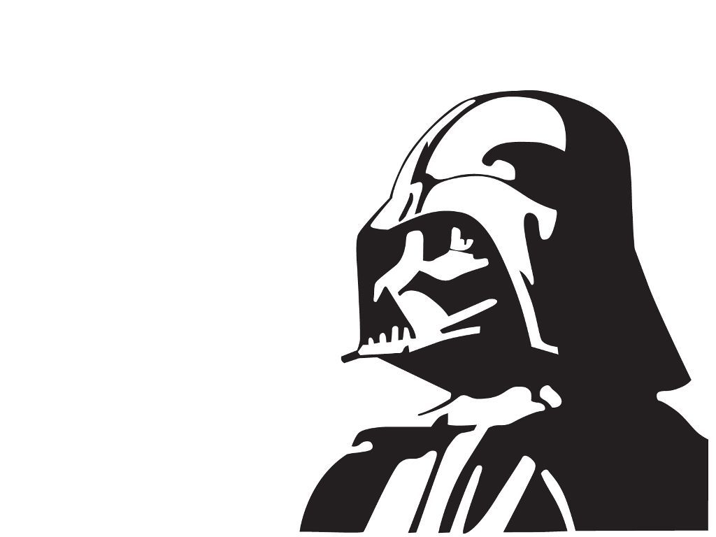 best 25 darth vader stencil ideas on pinterest star wars