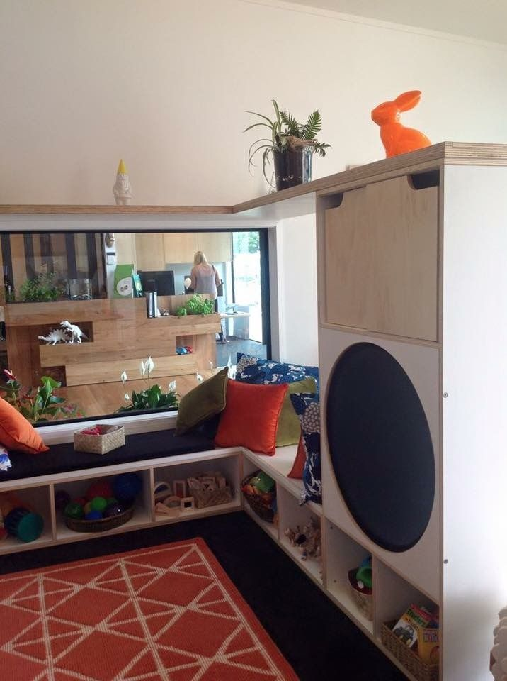 Tauranga New Zealand, 18 Months, Childcare, 5 Years, Environment, Centre,  Indoor, Infant, School