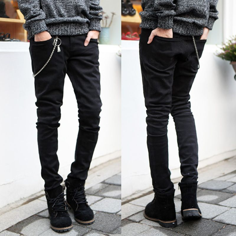 1000  images about Clothes on Pinterest  H&ampm Indie fashion and