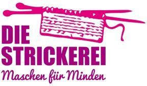 Photo of die strickerei minden – Auf vielfachen Wunsch: Der Pucksack