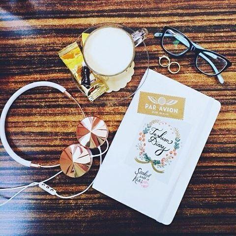 Prajeme krásny dník #fashiondiary#diary#fashion #moda #madama #madamafashion #coffee #coffeetime #espresso #cafe #glass#