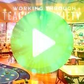 a 40 Hour Teacher Work Week Realistic Is a 40 Hour Teacher Work Week Realistic  EYLF MTOP Outcome Posters by Apple Apes Resources  Teachers Pay Teachers EYLF MTOP Outcome...