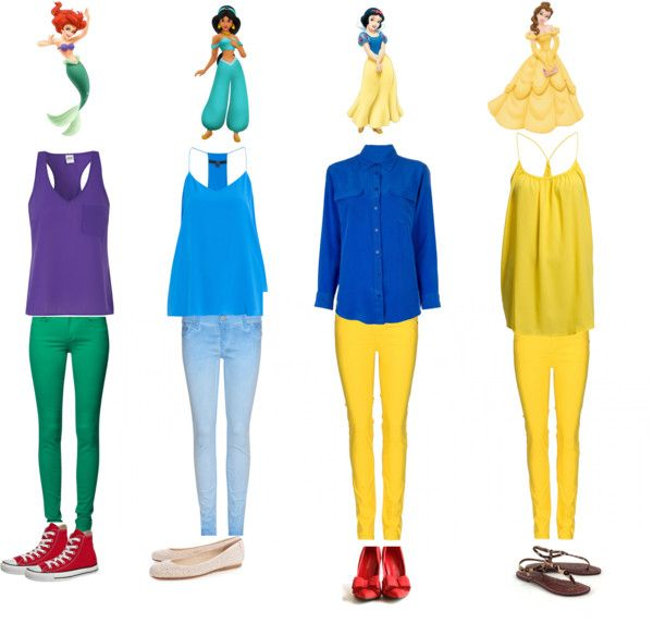 Real Life Disney Dresses Fashion Dresses